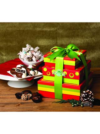Marini's Classic Gift Box