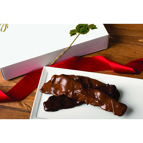famous chocolate covered bacon $ 17 98 $ 34 98 chocolate covered bacon ...