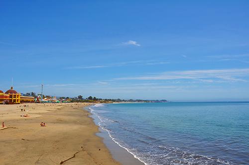 blog_beach