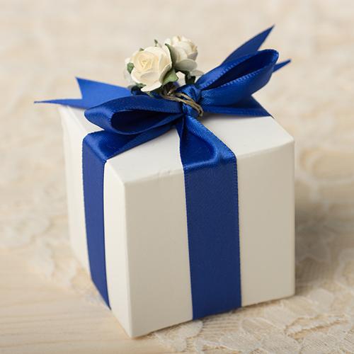 Wedding Event Favors